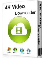 4k Video Downloader 4.15.0.4160 Crack Full License Key 2021