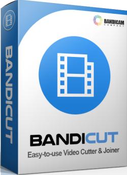 3_bandicut_screenshot_spliter