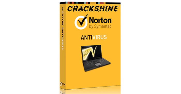 Norton Virus Definitions 2nd January 2020 (64-bit) Full Key Crack