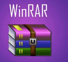 WinRAR Crack 6.0 Beta 1 With Keygen Free Download [Latest]