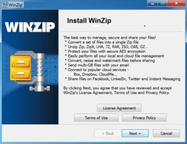 WinZip Pro 25 Crack Free Activation Code + Keygen [2021]