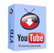 YTD Video Downloader Pro 6.9.18.8 Crack Full Free Download