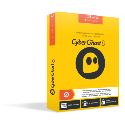 CyberGhost1free download axcrack.org