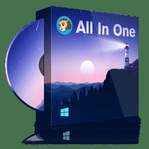 DVDFab 12.0.2.9 Crack + Product Keygen Free Torrent 2021 Download