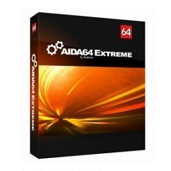 AIDA64 Extreme / Engineer 6.30.5500 Final With Crack Free Download
