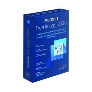 Acronis True Image Crack 2021 + Torrent Download {Win/Mac}