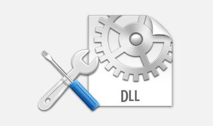 Amtlib DLL Crack + License Key 2021 Free Download [Win/Mac]