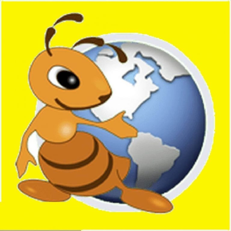 Ant Download Manager Pro 2.2.0 Full Crack free download