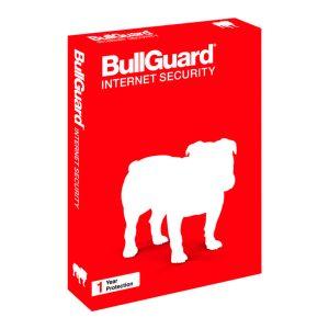 BullGuard Antivirus 2021 21.0.389.2 Crack free download