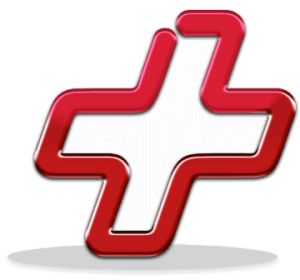Data Rescue 6.0.3 Crack with Product Key & Torrent Free Download 2021