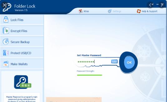 Folder Lock 7.9.0 Crack + Keygen Latest Download [Activated] 2022