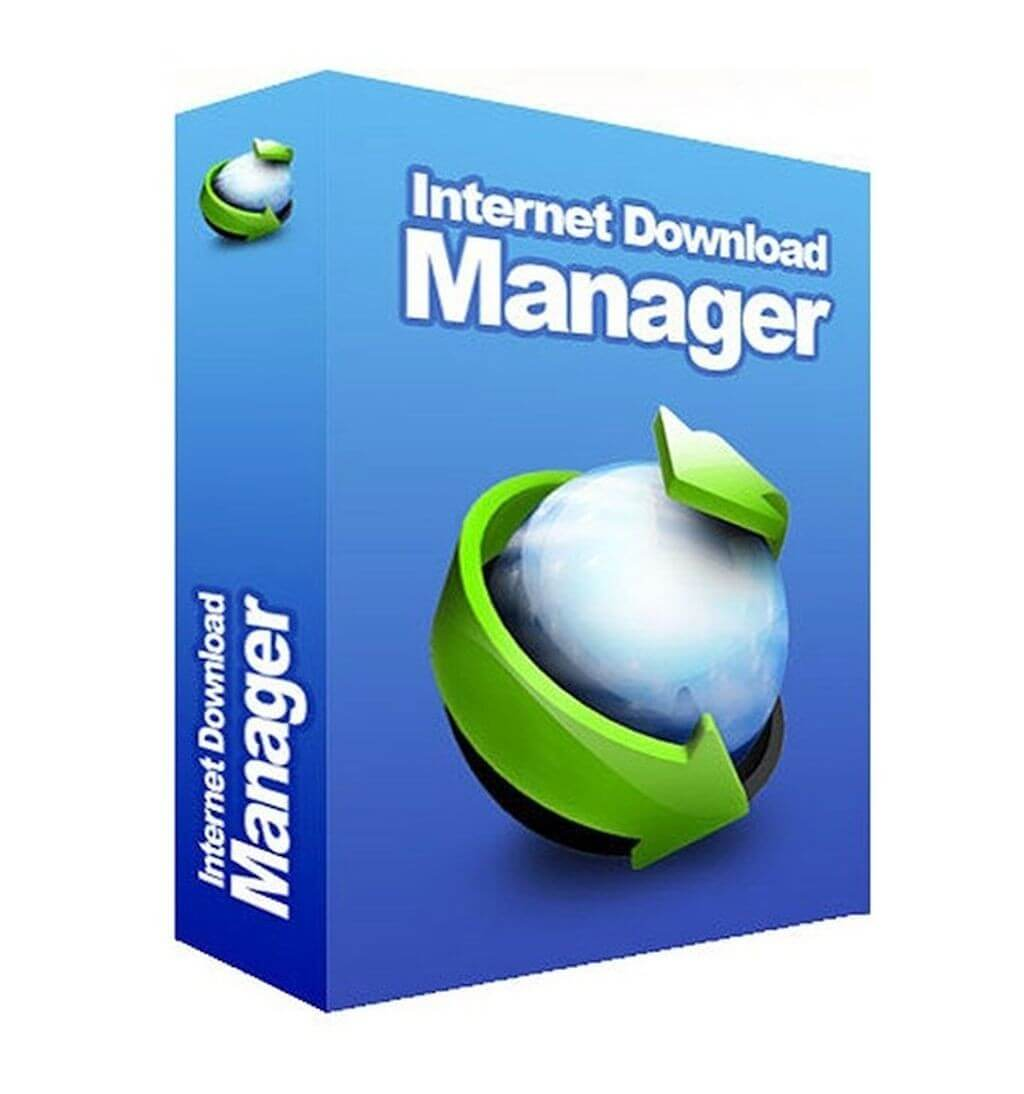 IDM Crack with Internet Download Manager 6.38 Build 18 [Latest] Free