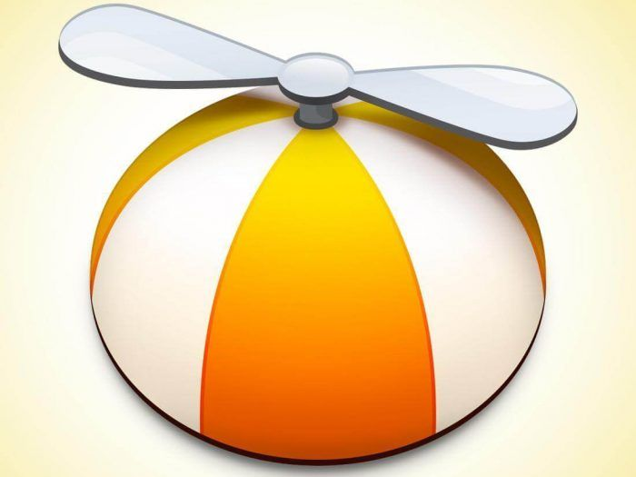 Little Snitch Crack 5.1.2 with License Key [2021] free download