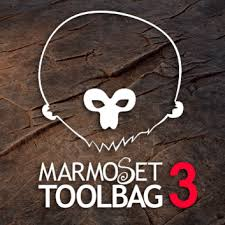 Marmoset Toolbag Crack 4.0.2 (x64) With 2021 Download