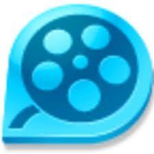 QQ-Player Crack 4.6.2.1089 2021 Free Version Download