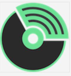 TunesKit Spotify Converter 2.1.0 Crack [Latest] 2021 Full