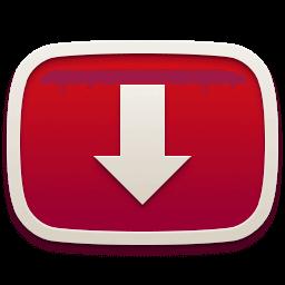 Ummy Video Downloader Crack v1.10.10.9 + Key Full