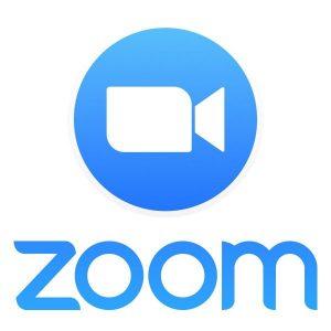 Zoom Cloud Meetings Crack 5.6.1 Activation Key Free Download 2021