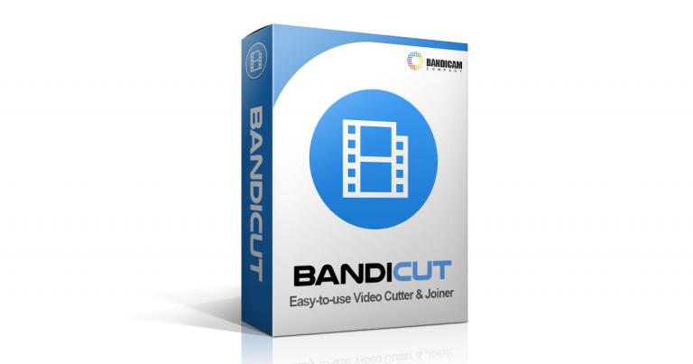 Bandicut 3.6.2.647 Crack With Serial Key 2021 Free Download