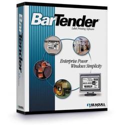 BarTender Professional 3.1.22 Crack Full License Key Free Download