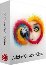 Adobe Creative Cloud 2022 Crack + Torrent [Latest Free Download]