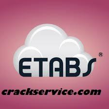 CSI Etabs Ultimate 19.2 Crack + Keygen Free Download [Latest]