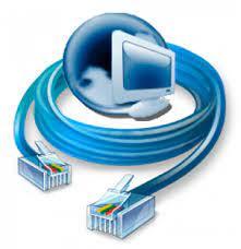 MyLANViewer Crack 4.24.0 + Registration Code Latest Version