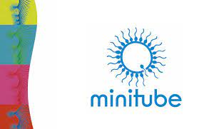 Minitube Crack 3.8.2 (Latest) Full Version 2021 Download