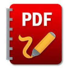 PDF Annotator With Crack 8.0.0.823 Full Version 2021 Free Download