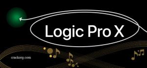 Logic Pro X 10.6.1 Crack Full Key Download Free [Mac/Win] 2021