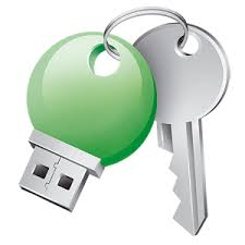 Rohos Face Logon Crack 4.6 + Activation Key Free Download 2021