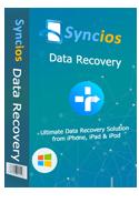 Anvsoft SynciOS Crack Pro 7.0.9 + Registration Key Latest