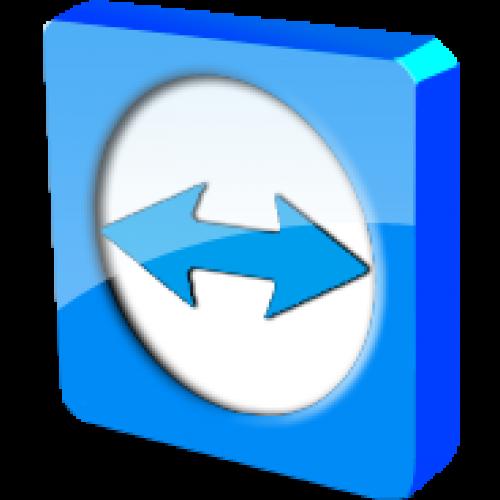 TeamViewer 15.17.7 Crack With License Key 2021 (Mac/Win)
