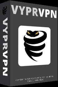 VyprVPN 4.2.3 Crack + Torrent [Updated 2021] Free Download