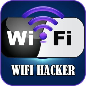 WiFi Password hacking for PC Windows 10/7/8 Laptop (Official) 2022