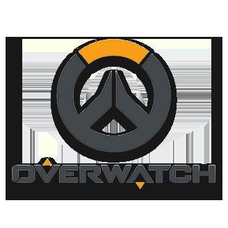 Overwatch 158.0.0 Crack With Keygen Free Download [Latest] 2022