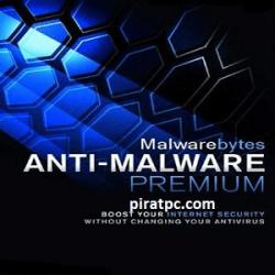 Malwarebytes Crack Premium 4.4.0 + Keygen 2022 Free Download wincrackfree.com
