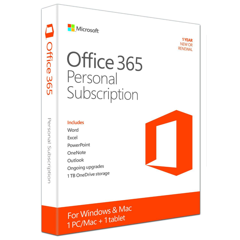 Microsoft Office 365 Crack 2021 Crack Free Download