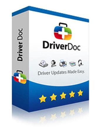 DriverDoc 1.8 Crack Free Product Key 2021 (Mac/Win)
