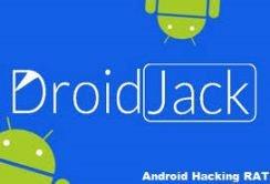 DroidJack Download Crack V5 Free Download Latest Version 2021