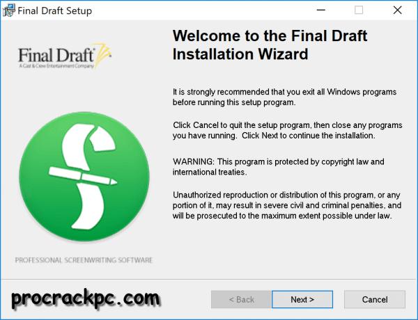 https://axcrack.org/wp-content/uploads/2021/06/Final-Draft.jpg