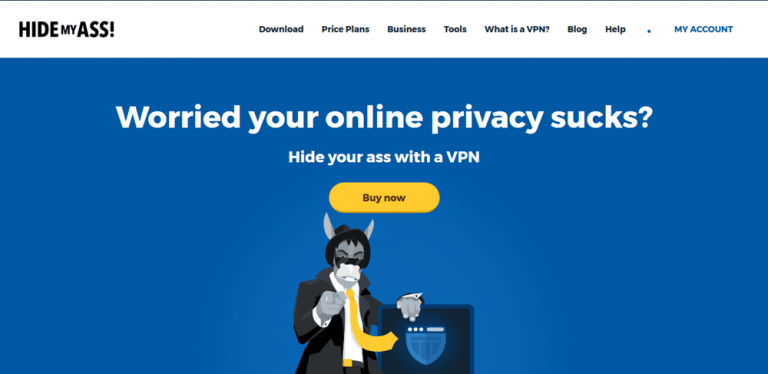 HMA Pro VPN Crack 5.1.259.0 License Key Lifetime [2021]