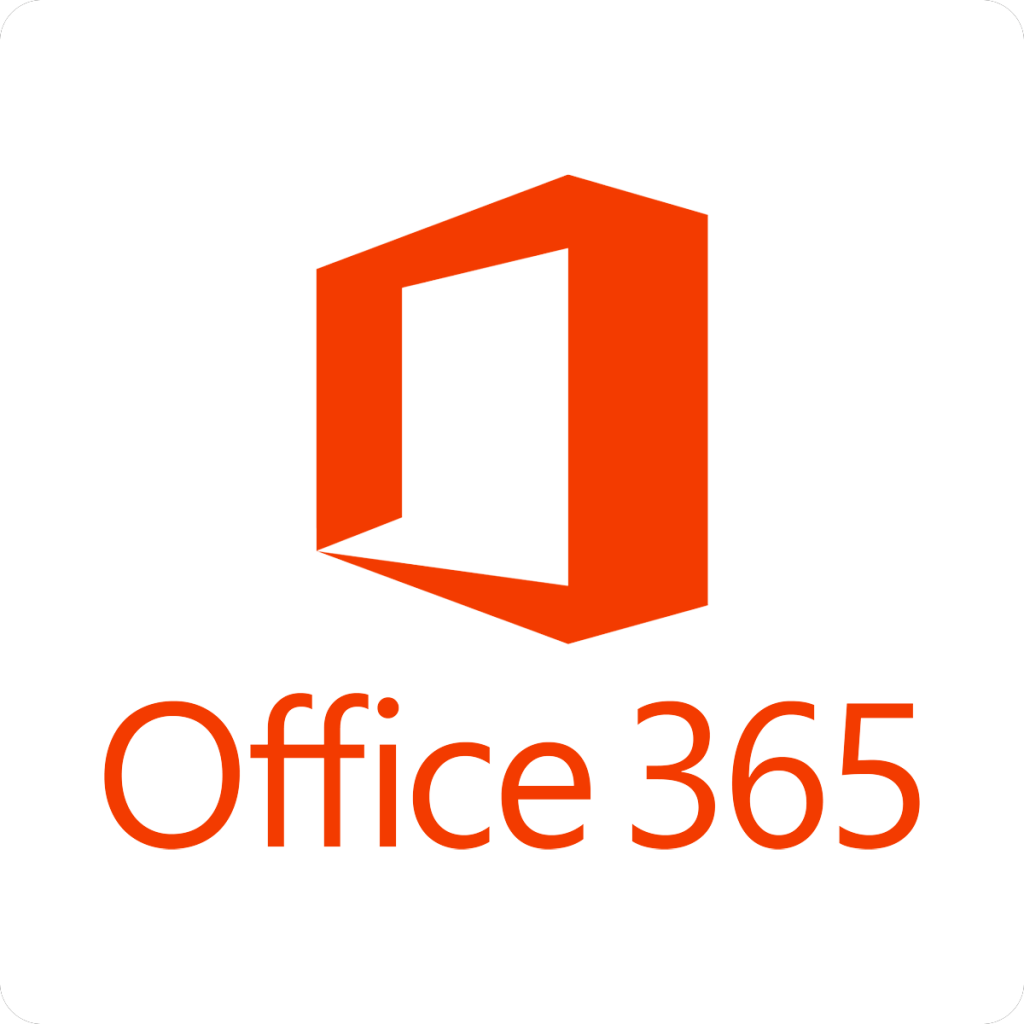 Microsoft Office 365 Product Key + Crack 2022 Key free download from wincrack.com