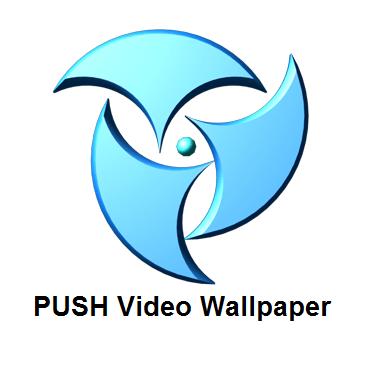 PUSH Video Wallpaper 4.54 Full Crack + License Key [Latest]