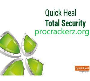 https://axcrack.org/wp-content/uploads/2021/06/Quick-Heal-Total-Security-Crack-2019-With-Keygen-Download-Activator.jpg