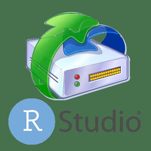 R-Studio 8.16 Build 180499 With Crack Full Version Latest Free [2022]