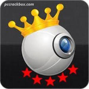 SparkoCam Crack 2.7.4 With Serial Number 2022 Free Download