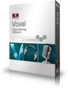 Voxal Voice Changer Crack + Registration Code Free 2021