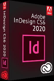 Adobe InDesign Crack CC 2021 16.2.0.30 Full Serial Number Download