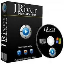 JRiver Media Center 28.0.32 Crack 2021